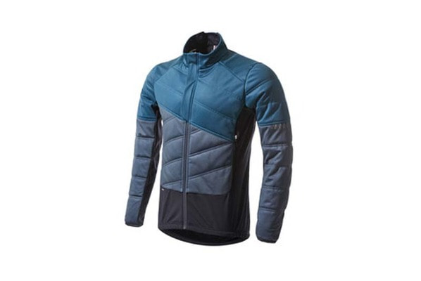 (NSR)ADILLO PADDING JACKET MEN
