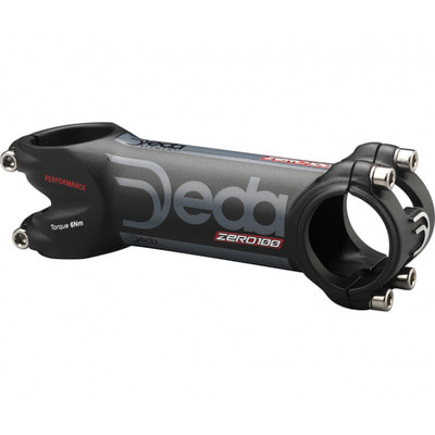 DEDA Zero100 BOB -Performance stem 스템