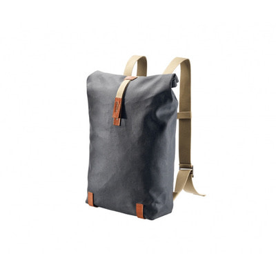 BROOKS PickWick Backpack 26 백팩