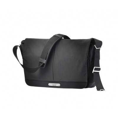 BROOKS Strand Messenger Bag 메신저백