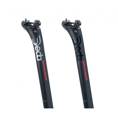 DEDA Superleggero RS Carbon Seatpost 시트포스트