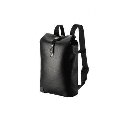 BROOKS PickWick Reflective Leather Backpack 26 백팩