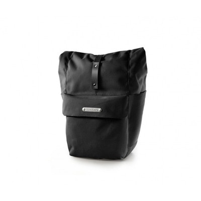 BROOKS SUFFOLK REAR PANNIER 패니어가방
