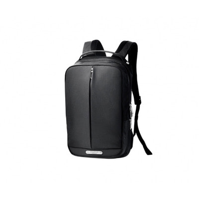 BROOKS Sparkhill Backpack S 백팩
