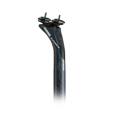 FSA K-Force SB25 Seatpost 싯포스트