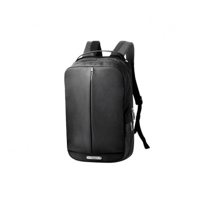 BROOKS Sparkhill Backpack M 백팩