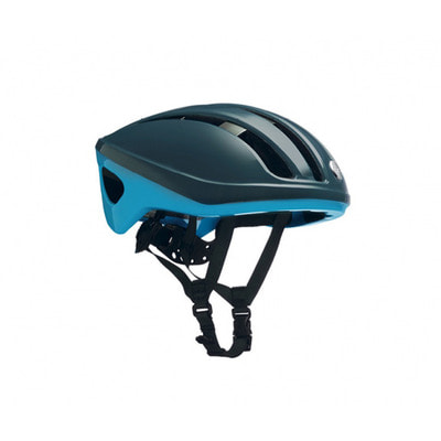 BROOKS SPORT HARRIER HELMET 헬멧