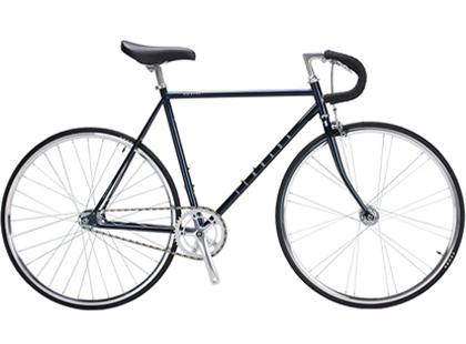 미소자전거 페라다 입문용 픽시