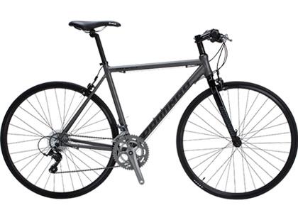 미소 도밍고 하이브리드 자전거